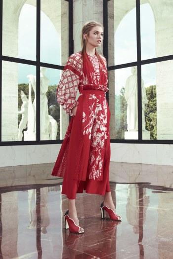 Fendi - Courtesy of Fendi - The Luxe Lookbook1