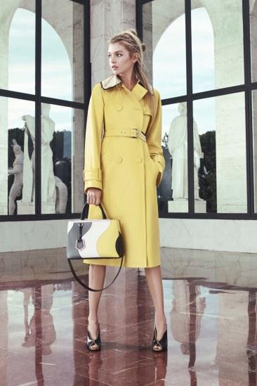 Fendi - Courtesy of Fendi - The Luxe Lookbook11