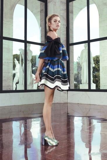 Fendi - Courtesy of Fendi - The Luxe Lookbook15