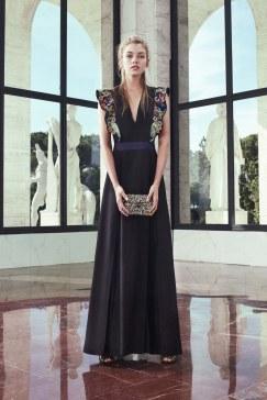 Fendi - Courtesy of Fendi - The Luxe Lookbook16