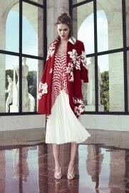 Fendi - Courtesy of Fendi - The Luxe Lookbook3