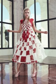 Fendi - Courtesy of Fendi - The Luxe Lookbook5