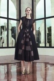 Fendi - Courtesy of Fendi - The Luxe Lookbook6