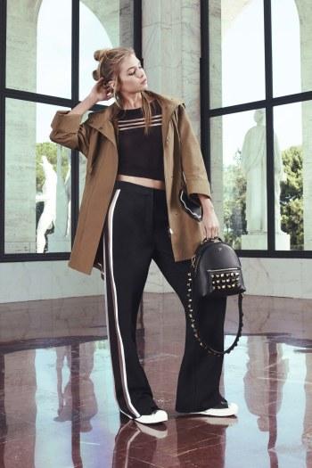 Fendi - Courtesy of Fendi - The Luxe Lookbook8