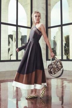 Fendi - Courtesy of Fendi - The Luxe Lookbook9