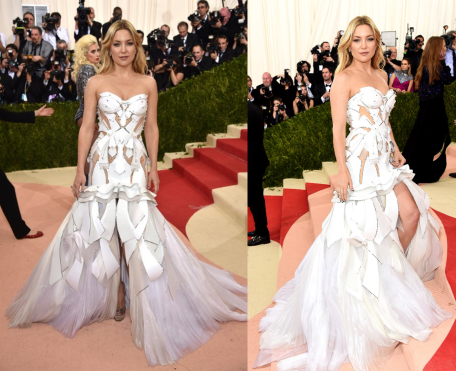 Kate Hudson in Versace - Photos by Jamie McCarthy - FilmMagic and Getty - The Luxe Lookbook.jpg.png