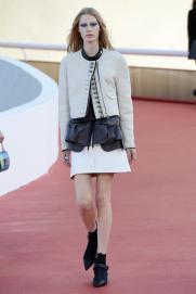 Louis Vuitton - Photo credit Fernanda Calfat - Getty - The Luxe Lookbook2