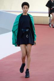 Louis Vuitton - Photo credit Fernanda Calfat - Getty - The Luxe Lookbook3