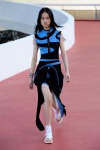Louis Vuitton - Photo credit Fernanda Calfat - Getty - The Luxe Lookbook4