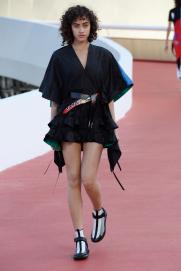 Louis Vuitton - Photo credit Fernanda Calfat - Getty - The Luxe Lookbook6