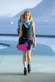 Louis Vuitton - Photo credit Luca Tombolini - Vogue - The Luxe Lookbook10