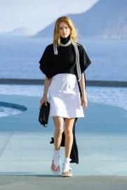 Louis Vuitton - Photo credit Luca Tombolini - Vogue - The Luxe Lookbook11