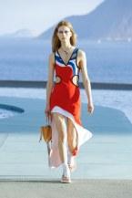 Louis Vuitton - Photo credit Luca Tombolini - Vogue - The Luxe Lookbook4