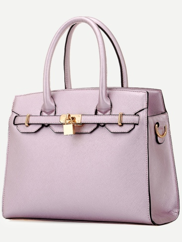 Alessandra Ambrosio - Bag for Less - The Luxe Lookbook