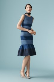 Carolina Herrera - Courtesy of Carolina Herrera - The Luxe Lookbook6