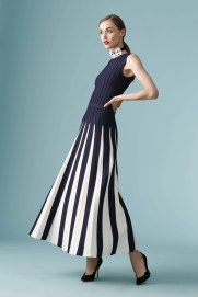 Carolina Herrera - Courtesy of Carolina Herrera - The Luxe Lookbook7