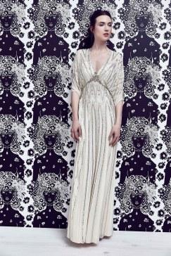 Jenny Packham - Courtesy of Jenny Packham - The Luxe Lookbook1