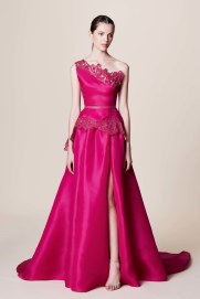 Marchesa - Courtesy of Marchesa - The Luxe Lookbook1