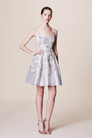 Marchesa - Courtesy of Marchesa - The Luxe Lookbook10