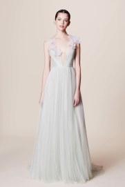 Marchesa - Courtesy of Marchesa - The Luxe Lookbook11