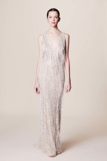 Marchesa - Courtesy of Marchesa - The Luxe Lookbook12
