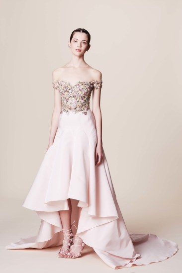 Marchesa - Courtesy of Marchesa - The Luxe Lookbook13