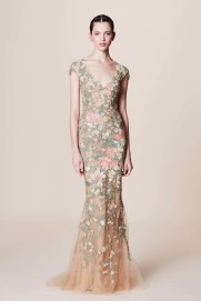 Marchesa - Courtesy of Marchesa - The Luxe Lookbook14