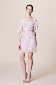 Marchesa - Courtesy of Marchesa - The Luxe Lookbook15