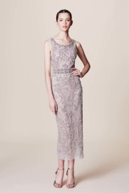 Marchesa - Courtesy of Marchesa - The Luxe Lookbook16