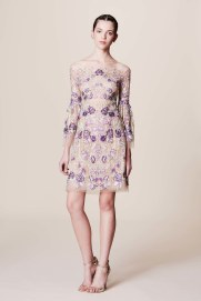 Marchesa - Courtesy of Marchesa - The Luxe Lookbook17