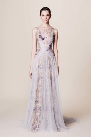 Marchesa - Courtesy of Marchesa - The Luxe Lookbook18