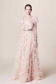 Marchesa - Courtesy of Marchesa - The Luxe Lookbook19