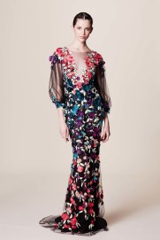 Marchesa - Courtesy of Marchesa - The Luxe Lookbook2