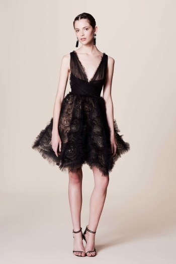 Marchesa - Courtesy of Marchesa - The Luxe Lookbook20