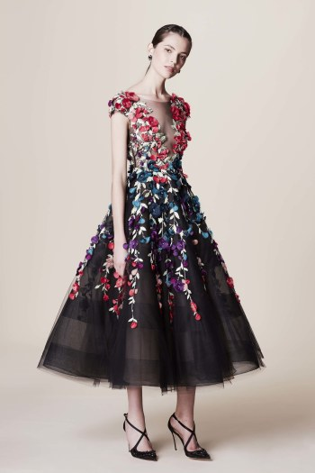 Marchesa - Courtesy of Marchesa - The Luxe Lookbook21