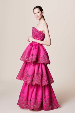 Marchesa - Courtesy of Marchesa - The Luxe Lookbook3