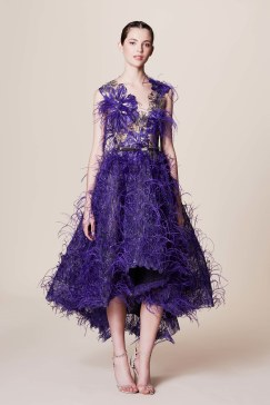 Marchesa - Courtesy of Marchesa - The Luxe Lookbook4