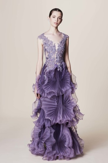 Marchesa - Courtesy of Marchesa - The Luxe Lookbook6