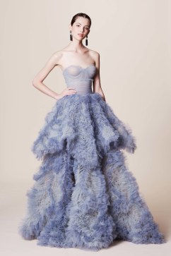 Marchesa - Courtesy of Marchesa - The Luxe Lookbook7