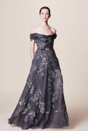 Marchesa - Courtesy of Marchesa - The Luxe Lookbook8