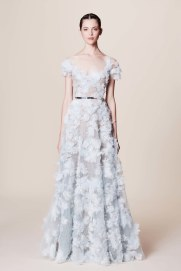 Marchesa - Courtesy of Marchesa - The Luxe Lookbook9