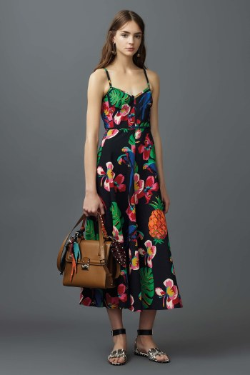 Valentino - Courtesy of Valentino - The Luxe Lookbook1