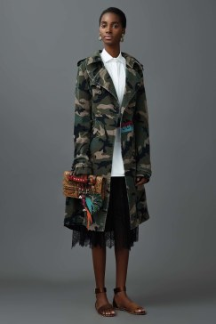 Valentino - Courtesy of Valentino - The Luxe Lookbook11