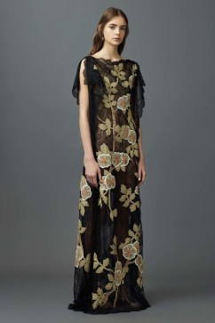 Valentino - Courtesy of Valentino - The Luxe Lookbook12