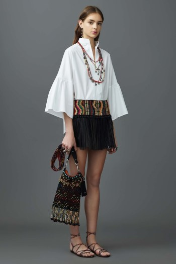 Valentino - Courtesy of Valentino - The Luxe Lookbook16