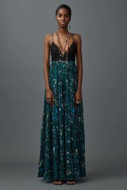 Valentino - Courtesy of Valentino - The Luxe Lookbook17