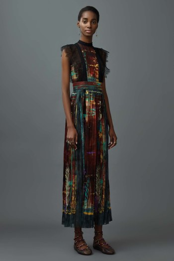 Valentino - Courtesy of Valentino - The Luxe Lookbook18