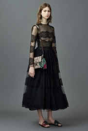 Valentino - Courtesy of Valentino - The Luxe Lookbook2