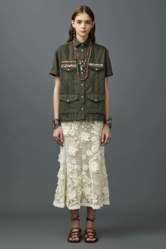 Valentino - Courtesy of Valentino - The Luxe Lookbook24