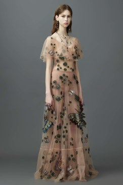 Valentino - Courtesy of Valentino - The Luxe Lookbook25